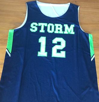Storm Navy front.JPG