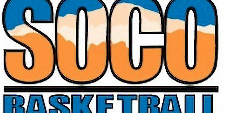 SoCo Fall 2020 League