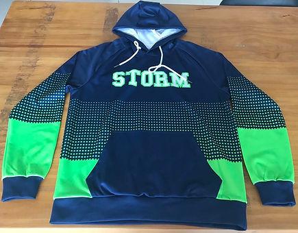 Storm Hoodie Front.JPG