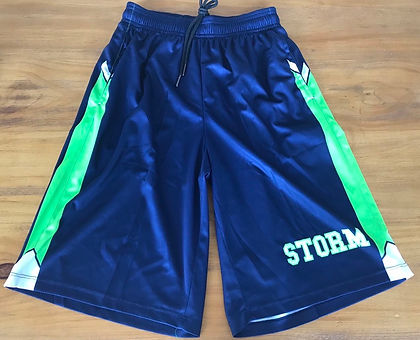 Storm Shorts.JPG