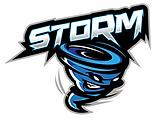 STORM Logo.png