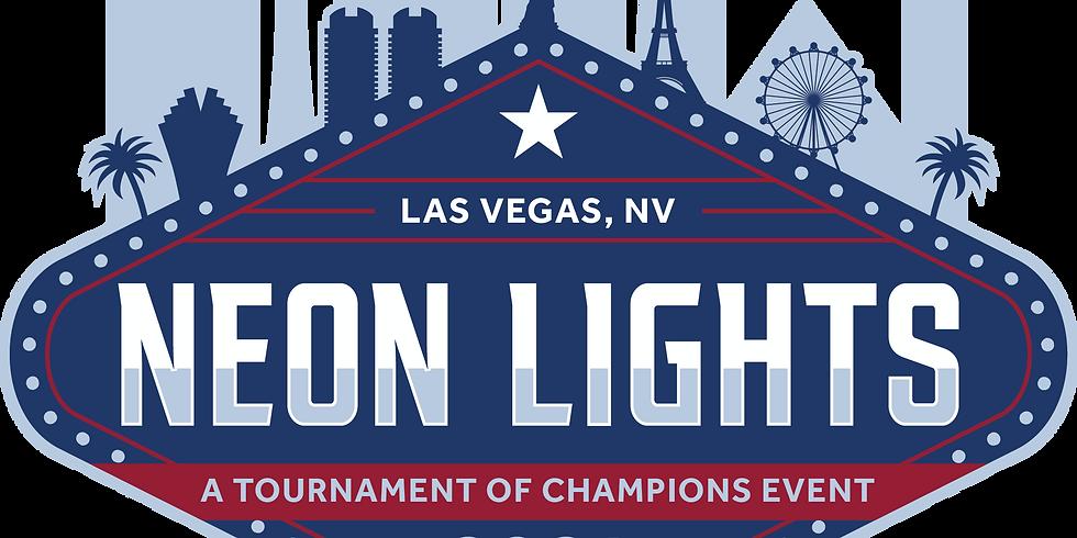 Nike Tournament of Champions Las Vegas
