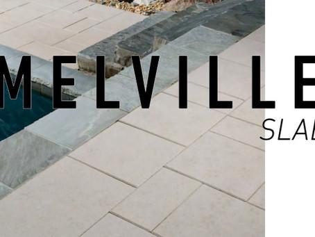 Pavers Spotlight - Belgard (Melville Paver)