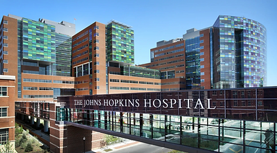 John Hopkins.png