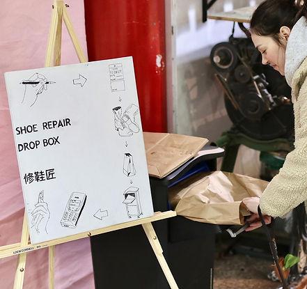 drop box 3.JPG