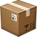 Package_Box_Emoji_1024x1024.png