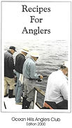 Recipes For Anglers.jpg