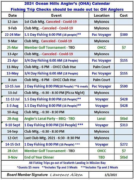OHA 2021 Calendar Updated 6-8-21.jpg