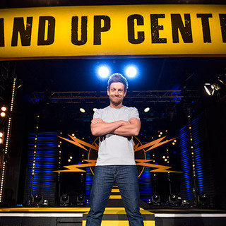 chris_ramsey_stand_up_central.jpg
