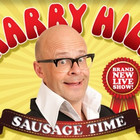 Harry%20Hill%20Sausage%20Time.jpg