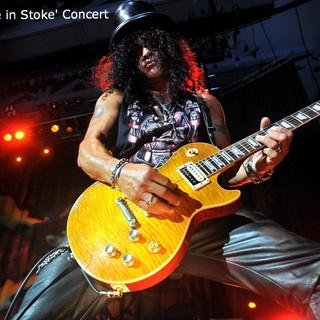 Slash - Made In Stoke DVD_edited.jpg
