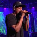 Radio 1 Jay Z.jpeg