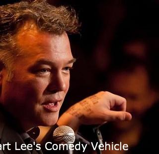 Stewart Lee Comedy Vehicle_edited.jpg