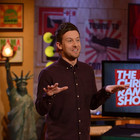 The+Chris+Ramsey+Show+2018.jpg