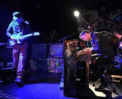 Coldplay%20Dingwalls%202.jpg