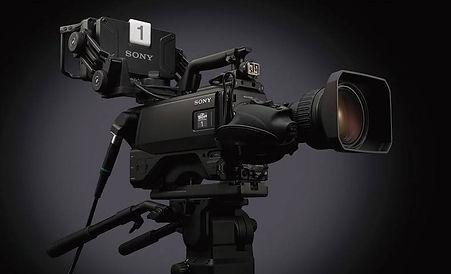 HDC 2500.jpg