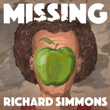 Missing Richard Simmons.jpeg