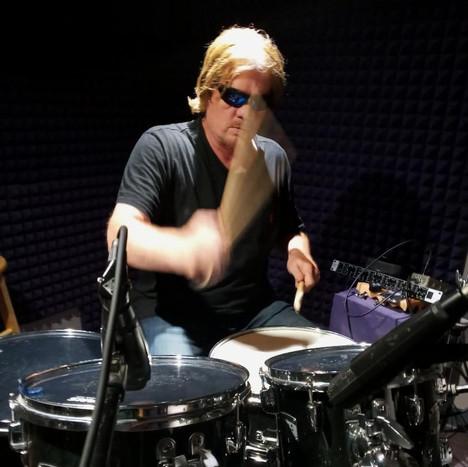 Codie Drumming 1.jfif