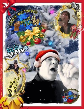 Christmas Codie Westwood.jpg