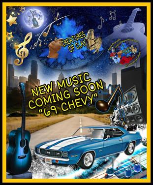 69 Chevy.jpg