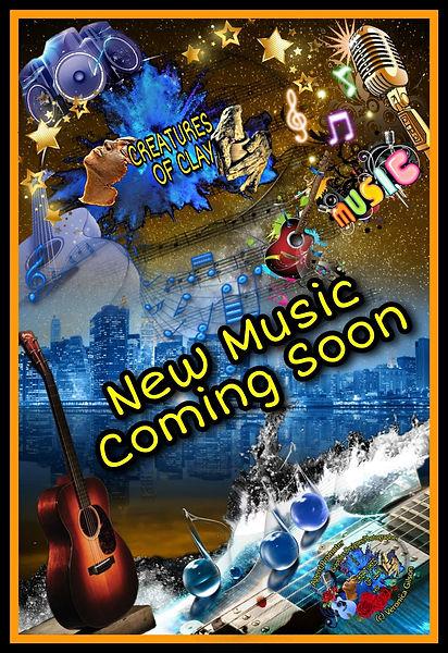 New Music Coming Soon.jpg