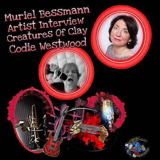 Artist Interview Codie Westwood.png
