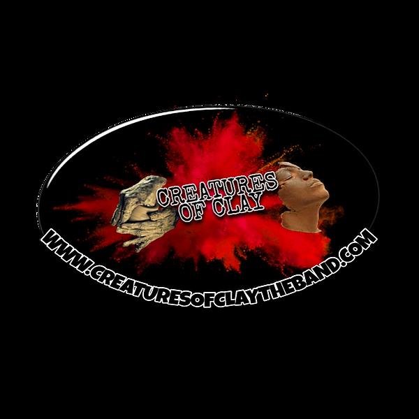 Website Logo Red 1.png