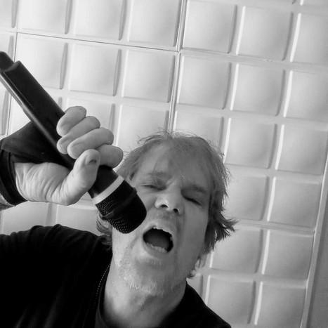 Codie Westwood with mic.jpg