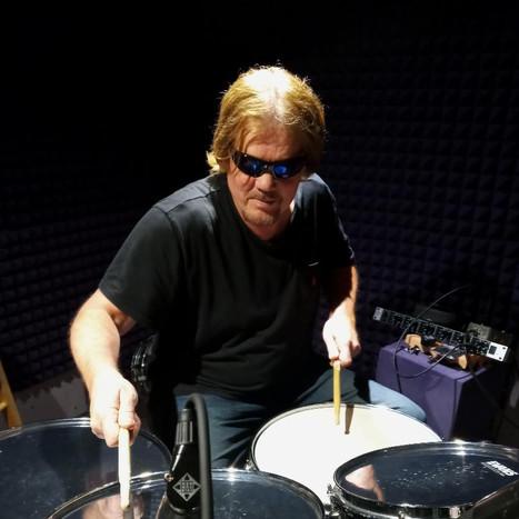 Codie Drumming 2.jfif