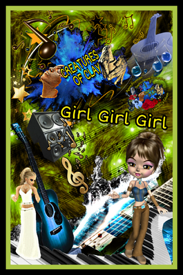 Girl Girl Girl.png
