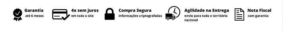 CA0266_1-1440x160.png