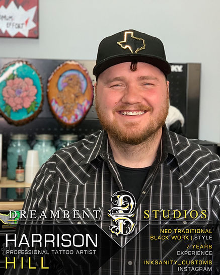 Harrison Google Profile.jpg