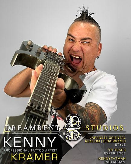 Kenny Google Profile.jpg