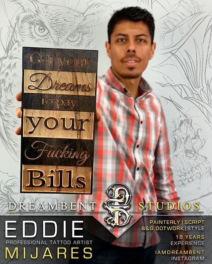 Eddie Google Profile.jpg