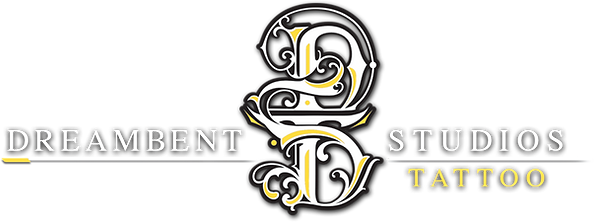 DST Banner.png