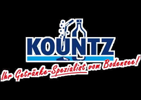 kounz.png