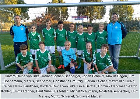 Saison_19_20_D-Jugend_SG Wahlwies_edited