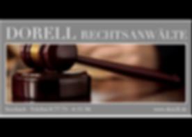 dorell-rechtsanwälte.png