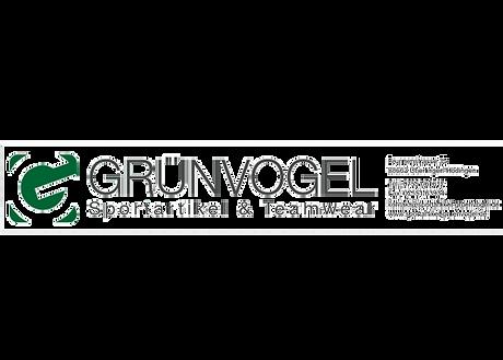 gruenvogel-stockach.png