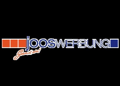 joos-werbung.png