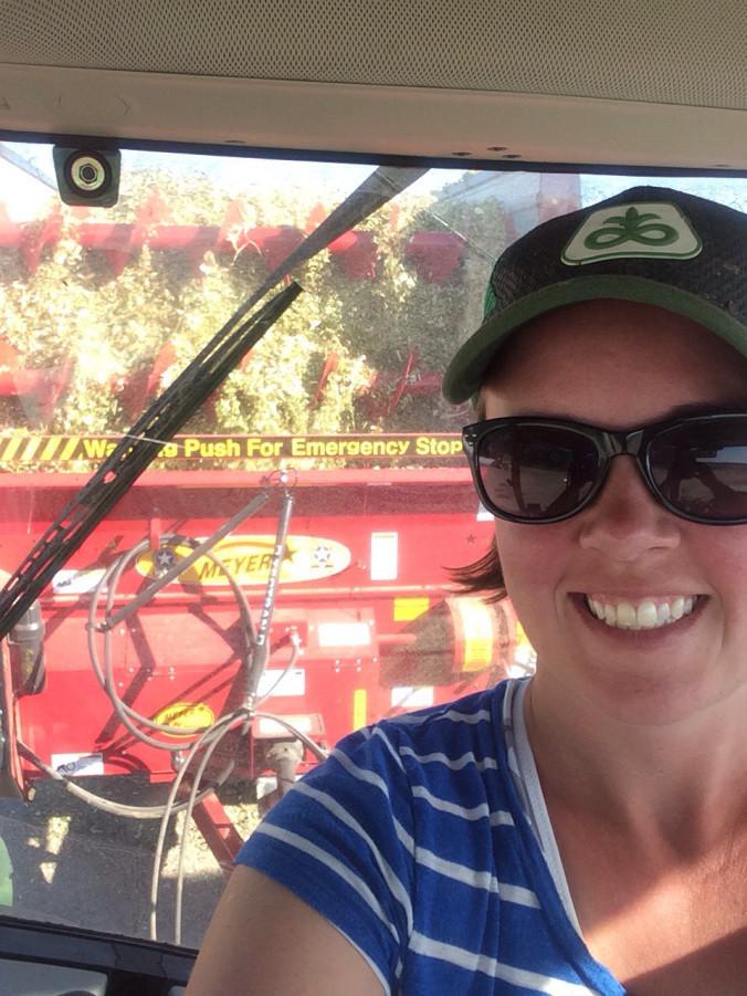 Celebrating Ontario Agriculture Week