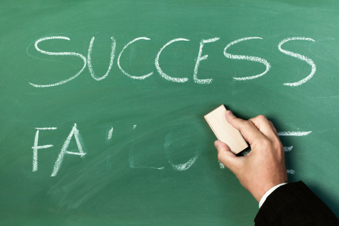 Success – What does that really look like anyway?