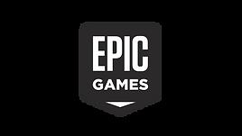 epic games logo.png