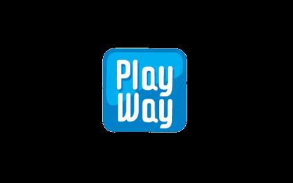logo pwl.png