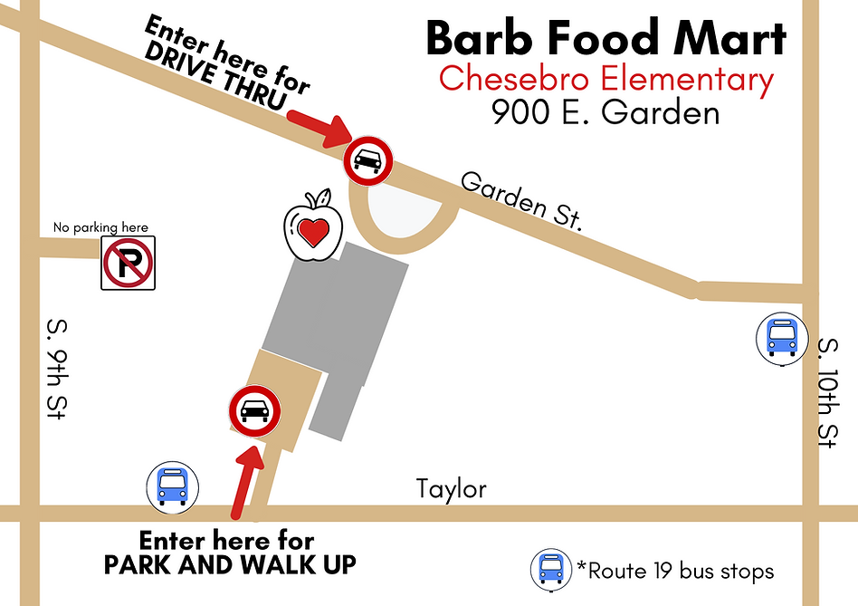 BFM Map for pick up.png