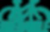 Logo_Green_2996X1933_edited.png