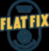 FLATFIX_LOGO_COLOUR.png