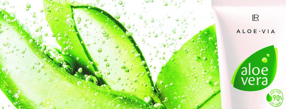 Fit und gesund mit Aloe Vera Produkten der Aloe Via LR LIFETAKT...Dein Leben. Dein Takt. Dein Wohlbefinden. Gibt es ein Rezept für Glück? Gesundheit ist Glück, heißt es. Wenn man sich in seinem eigenen Körper wohlfühlt, fit und energiegelanden ist. Das ist pure Lebensqualität. Pura Vida!