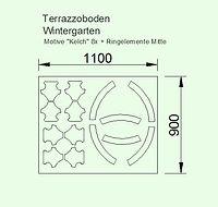 Terrazzo Design