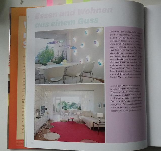 Wohlfühl-Räume_Wohnzimmer